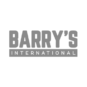barrysinternational