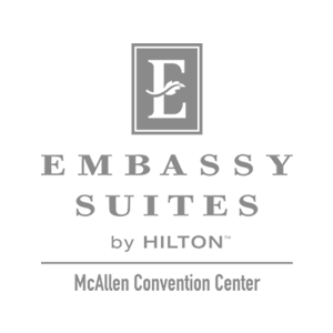 embassy-suites-by-hilton-mcallen-convention-center-MFECOES