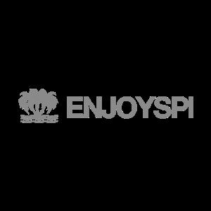 enjoyspi