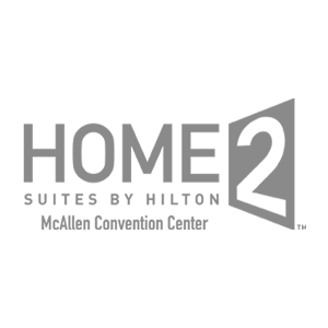 home2-suites-by-hilton-mcallen-MFEWGHT