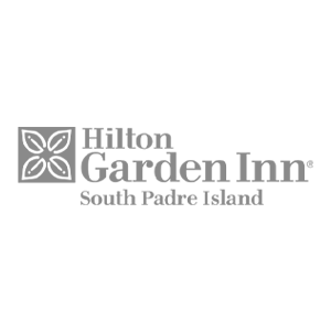 hilton-garden-inn-south-padre-island-beachfront-BROSPGI