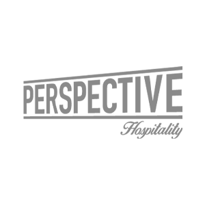 perspectivehms